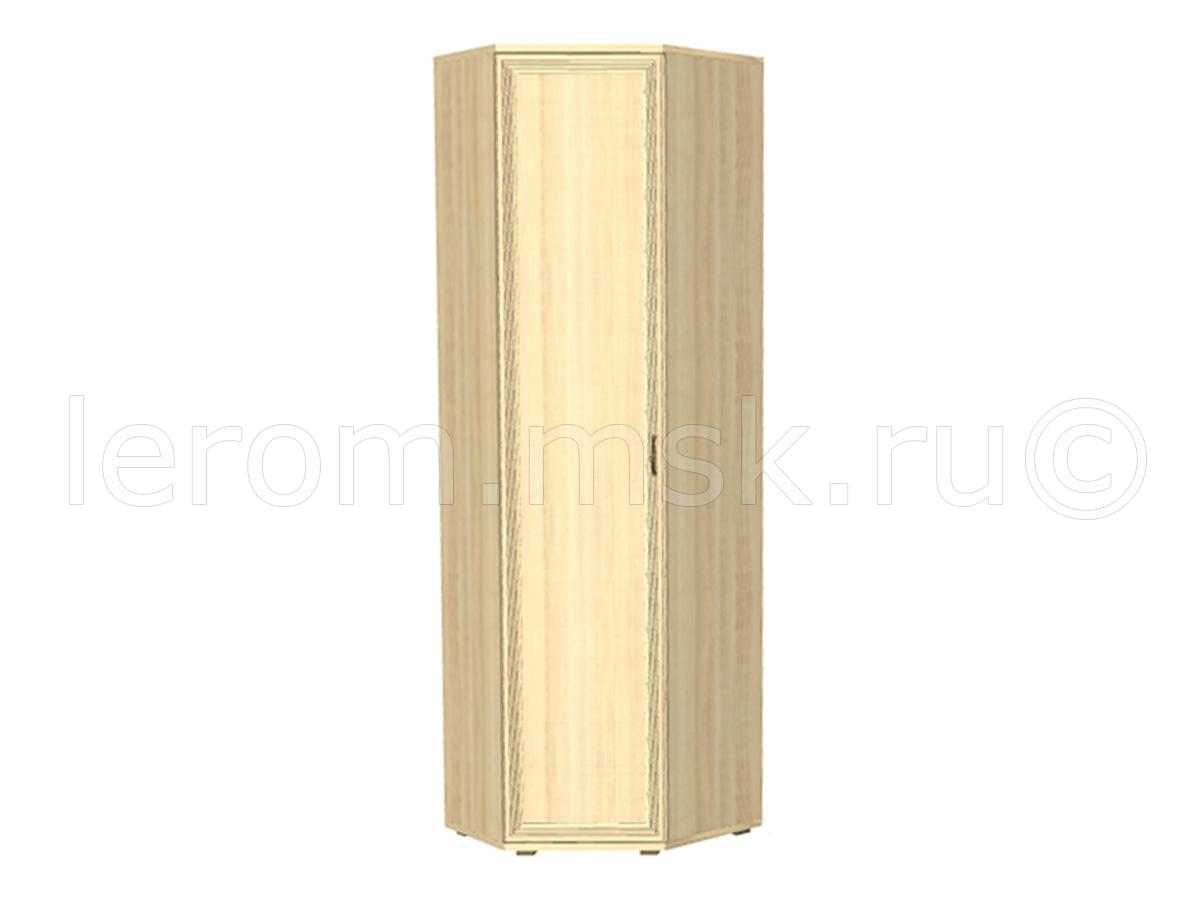 Шкаф угловой Карина ШК-1013 (ширина 600)