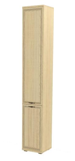 Шкаф Карина ШК-1042