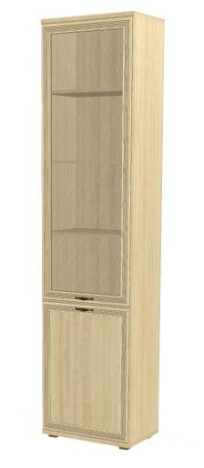 Шкаф Карина ШК-1043