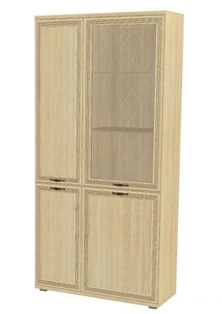 Шкаф Карина ШК-1071