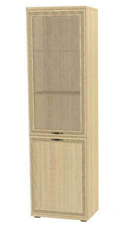Шкаф Карина ШК-1073