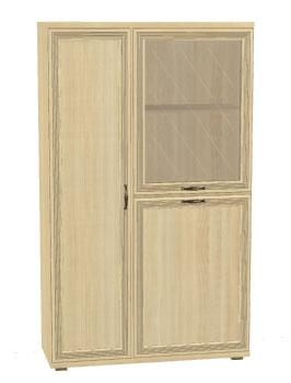 Шкаф Карина ШК-1083