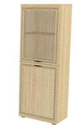 Шкаф Карина ШК-1085